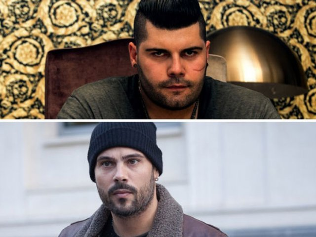 news-gomorra