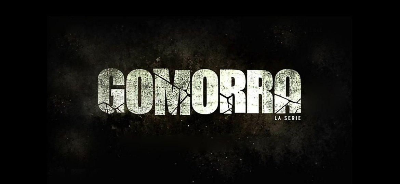 gomorra4_logo